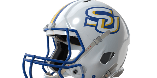 State Fair Showdown - Southern University Jaguars vs Texas Southern Tigers