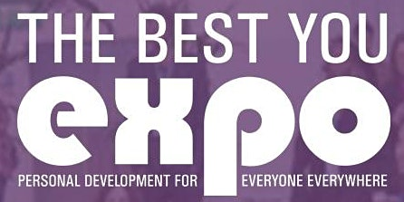 The Best You Expo 2020-VIP Lounge & Inner Circle-Los Angeles