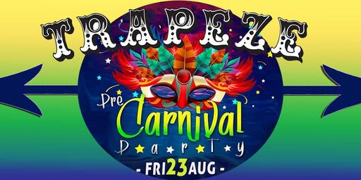 Carnival Warm up