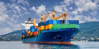 The Future of Maritime Education
