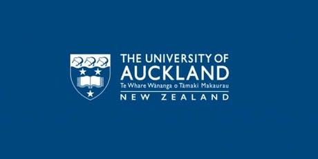 On-the-spot Offers by The University of Auckland tickets