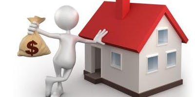 Owning Versus Renting Real Estate: Family Wealth Empowerment Series
