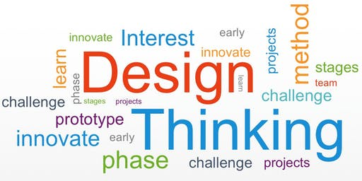 Mastering Design Thinking - For Business Innovation