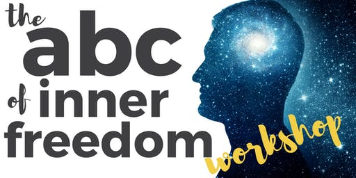 The ABC of inner freedom