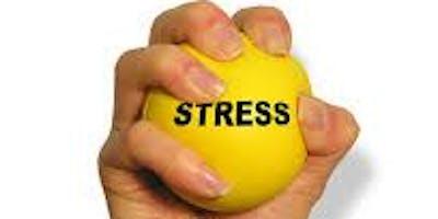 Stress Control
