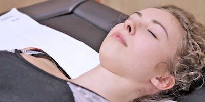 Spezialqualifikationsausbildung Hydro- & Balneotherapie