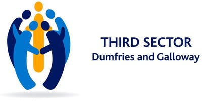 Third Sector Tackling Poverty Forum