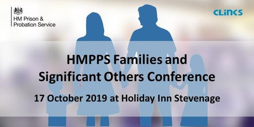 Families and Significant Other Conference