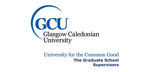 How to be an Effective Doctoral Supervisor Workshop 3: Supervising the Research Process tickets