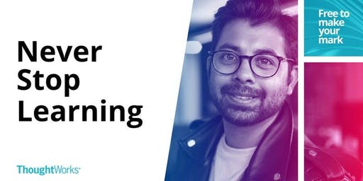 Hiring Workshop on Evolving Software Architecture
