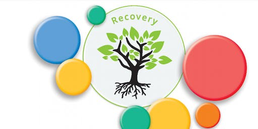 Our Community Our Recovery