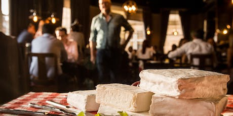 Homage2Fromage  The Best of New Cheese, Leeds tickets