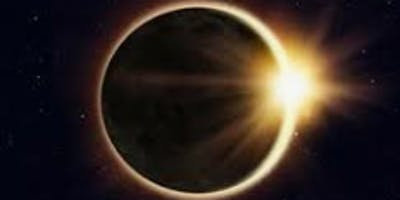 Eclipse Preview @ William Knibb