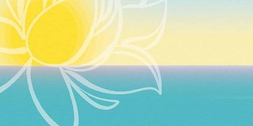 Castle Douglas| Reflections on the Mirror of Dharma Meditation half day course with Kelsang Drolma