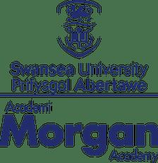 The Morgan Academy  logo