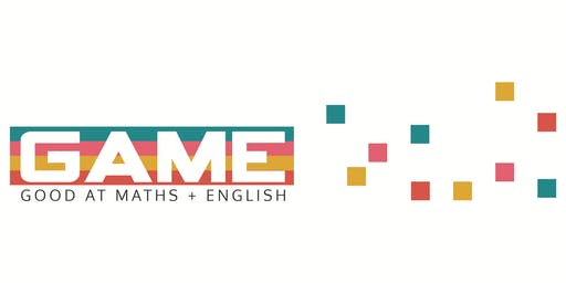 English and Maths assessment event - 19th August 2019 3pm