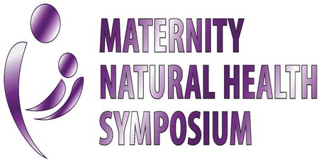 Maternity Natural Health Symposium Workshops tickets