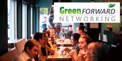 Green Forward Networking