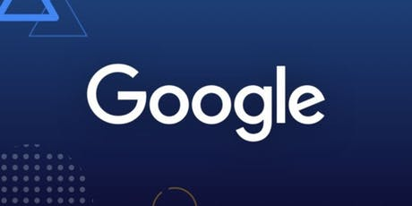 Podcast: What the Future of Product Holds by Google Group PM tickets