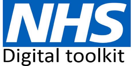 NHS England - DSP Toolkit event for Care Home Managers in Leeds tickets