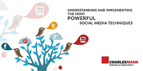 Social Media and Online Negativity and Crisis Management Training Course - HRDF Approved - Customer Services tickets