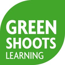 Green Shoots Learning logo