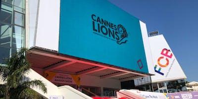 RIDE #1 // Neues aus Cannes