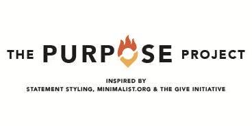 The Purpose Project Brisbane 08/19 Feat. Leah Tilney & Rachel Kelly