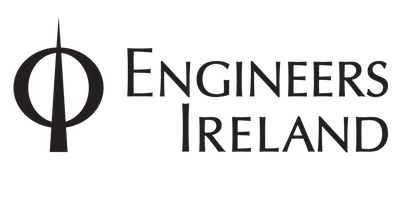 WIT- Student Engineer & Industry Engagement Evening