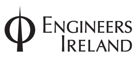WIT- Student Engineer & Industry Engagement Evening tickets
