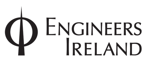 Limerick - Student Engineer & Industry Engagement Evening