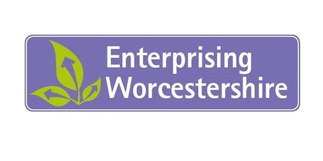 2 Day Start-Up Masterclass - Worcester - 12 and 13 November 2019 tickets
