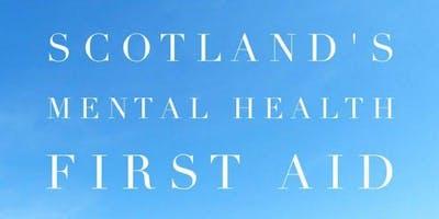 Scotland\