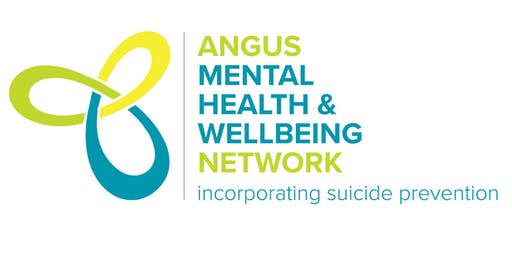 Wellbeing Event with Suicide Prevention Training