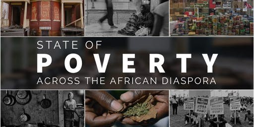 State of Poverty