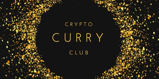 Bristol Crypto Curry