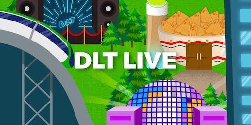 DLT Live