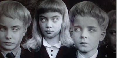 When children became evil