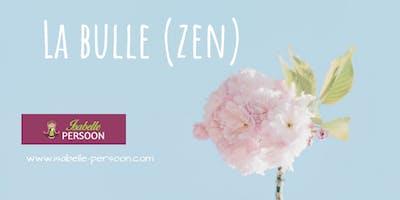 La Bulle ZEN