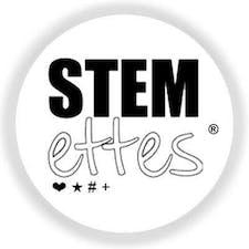 Stemettes ® logo