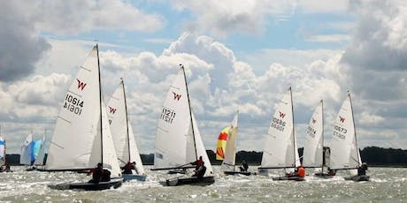 OPEN DAY Medway Yacht Club tickets