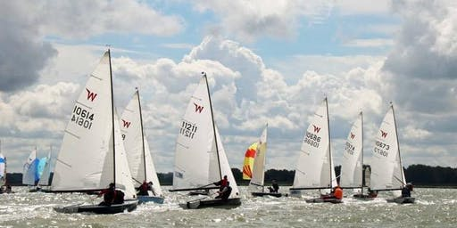 OPEN DAY Medway Yacht Club