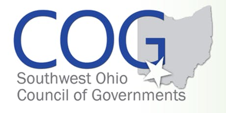 SWO-COG Certified Substitute Teacher Orientation @ WCESC tickets