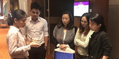 Webinar on the UNCDF Gender-Self Assessment Toolkit for FSPs