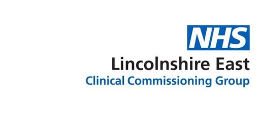 Lincolnshire East Clinical Commissioning Group Annual Public Meeting
