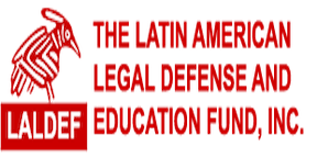 Cena Latina to benefit the Latin American Legal Defense and Education Fund