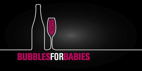 Bubbles For Babies tickets