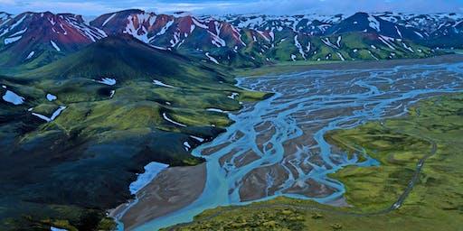 Magisches Island – Leben auf der größten Vulkaninsel der Welt