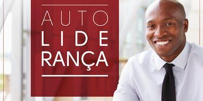 STAFF ATL E PROJETOS DE VIDA - BELO HORIZONTE/MG - 23 a 25 de Agosto 2019