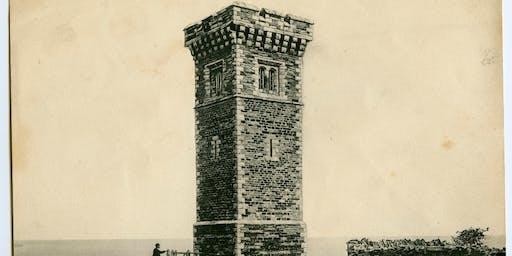 Heritage Open Days 2019: The Albert Tower